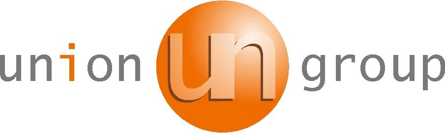 UnionGroup