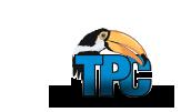 TPC Web